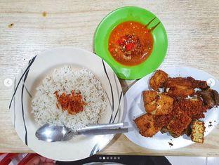 Foto 2 - Makanan di Ayam Buni oleh Nyok Makan