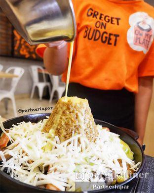 Foto review Ow My Plate oleh partner lapar 1