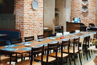 Foto 26 - Interior di Marco by Chef Marco Lim oleh Indra Mulia