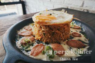 Foto 53 - Makanan di Maji Streatery oleh Jessica | IG:  @snapfoodjourney