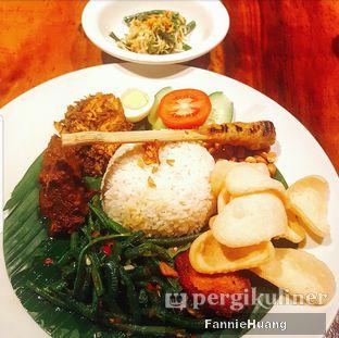 Foto 1 - Makanan di Bebek Bengil oleh Fannie Huang||@fannie599