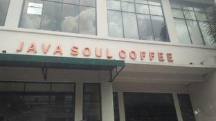 Foto 1 - Eksterior di Java Soul Coffee oleh Review Dika & Opik (@go2dika)