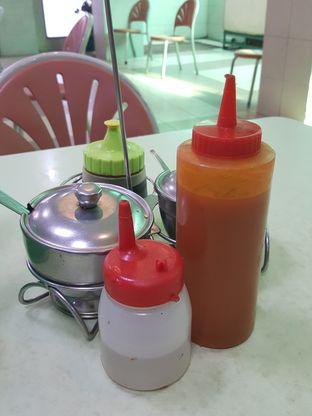 Foto 8 - Makanan di Bakmi Gang Kelinci oleh Stallone Tjia (@Stallonation)