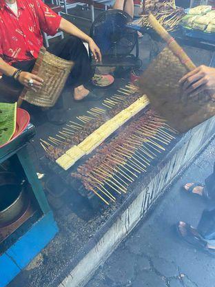 Foto review Sate Maranggi Sari Asih oleh Riani Rin 7