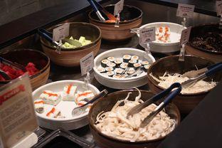 Foto 6 - Makanan di Shaburi & Kintan Buffet oleh Kevin Leonardi @makancengli