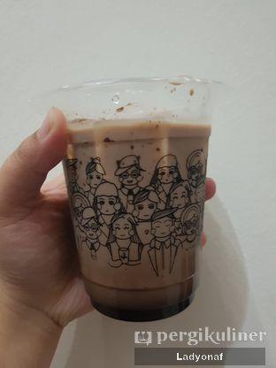 Foto 7 - Makanan di Caffedose oleh Ladyonaf @placetogoandeat
