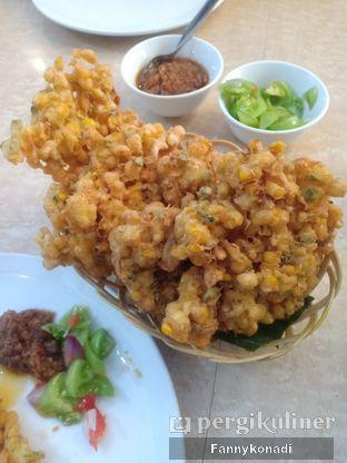 Foto 4 - Makanan di Restaurant Sarang Oci oleh Fanny Konadi