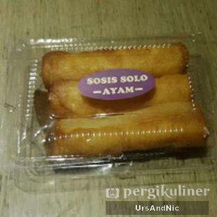 Foto 6 - Makanan di Dapur Solo oleh UrsAndNic