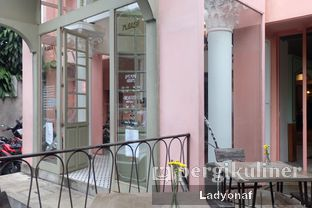 Foto 13 - Interior di Please Please Please oleh Ladyonaf @placetogoandeat