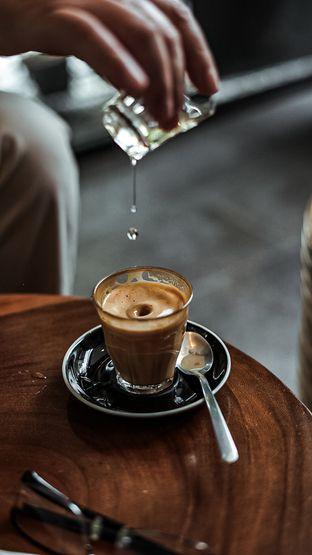 Foto 7 - Makanan di Popolo Coffee oleh deasy foodie