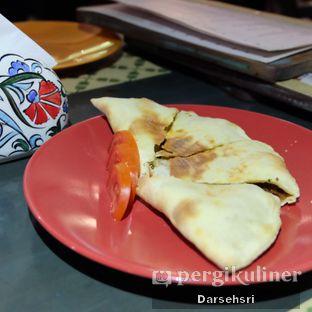 Foto 3 - Makanan di Warung Turki oleh Darsehsri Handayani