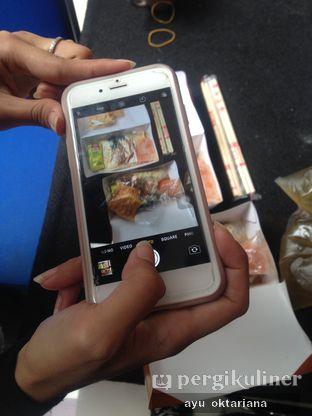 Foto 4 - Interior di Bakmi DKI oleh a bogus foodie