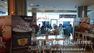 Foto review Killiney Kopi oleh Jakartarandomeats 8
