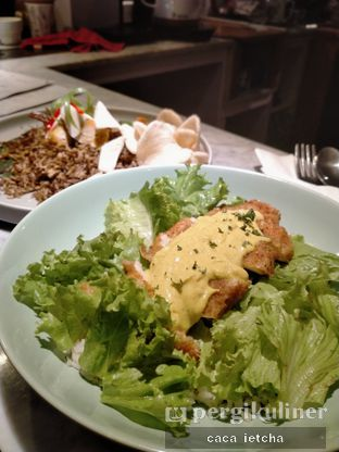 Foto 4 - Makanan di Twin House oleh Marisa @marisa_stephanie