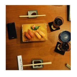 Foto 1 - Makanan di Kira Kira Ginza oleh Pingkan Rumondor