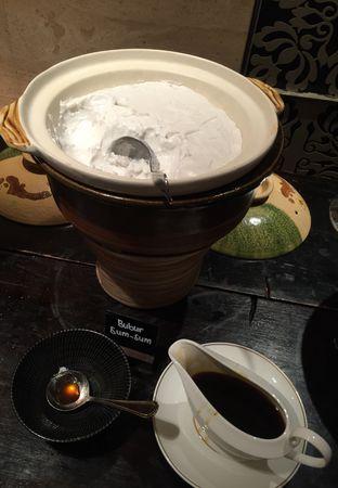 Foto review Signatures Restaurant - Hotel Indonesia Kempinski oleh Andrika Nadia 18