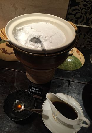 Foto 18 - Makanan di Signatures Restaurant - Hotel Indonesia Kempinski oleh Andrika Nadia
