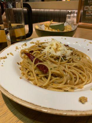 Foto 1 - Makanan di Kitchenette oleh Nerissa Arviana
