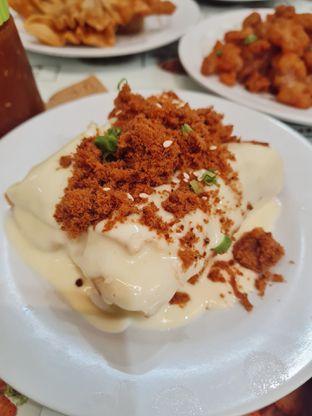Foto 3 - Makanan di Wing Heng oleh Margaretha Helena #Marufnbstory