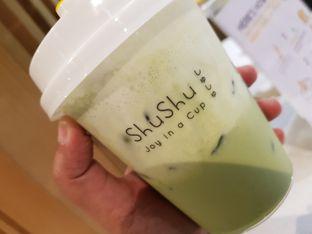 Foto 1 - Makanan di ShuShu oleh Siti Hiroshi