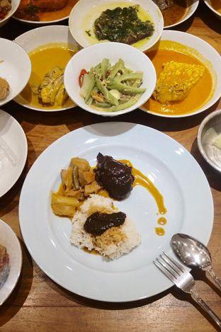 Foto 7 - Makanan di Padang Merdeka oleh yudistira ishak abrar