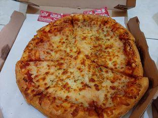 Foto 3 - Makanan di Domino's Pizza oleh @yoliechan_lie