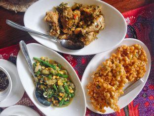 Foto 3 - Makanan di Rarampa oleh Astrid Huang | @biteandbrew