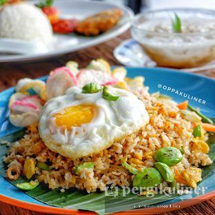 Foto 3 - Makanan di Senyum Indonesia oleh Oppa Kuliner (@oppakuliner)
