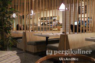 Foto 5 - Interior di En Japanese Dining oleh UrsAndNic