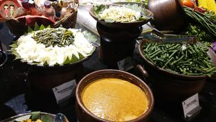 Foto 25 - Makanan di Catappa Restaurant - Hotel Grand Mercure Kemayoran oleh Jenny (@cici.adek.kuliner)