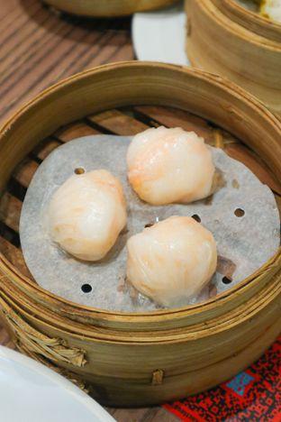 Foto 9 - Makanan di Super Yumcha & Super Kopi oleh thehandsofcuisine
