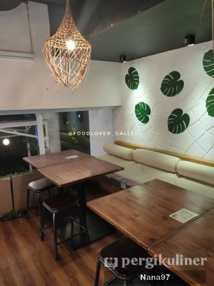 Foto 7 - Interior di Bottlenose Shack oleh Nana (IG: @foodlover_gallery)