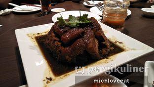 Foto 3 - Makanan di Hong He by Angke Restaurant oleh Mich Love Eat