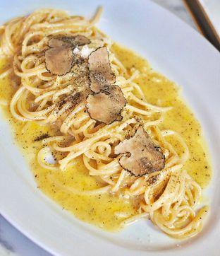 Foto 1 - Makanan di Osteria Gia oleh Andrika Nadia