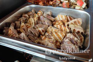 Foto 20 - Makanan di Gaia oleh Ladyonaf @placetogoandeat