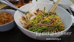Foto review AHO Bakmi Sehat oleh Mira widya 1