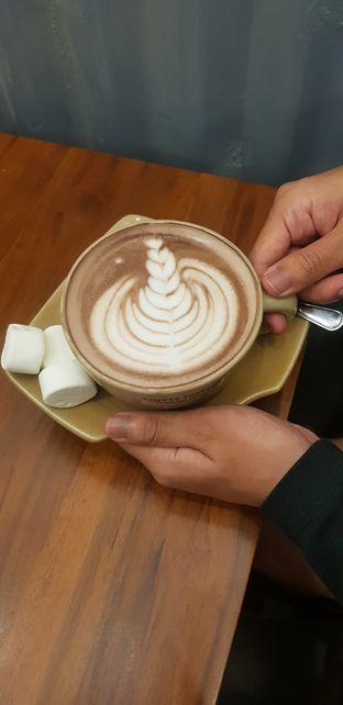Foto review Coffee Toffee oleh Widya WeDe ||My Youtube: widya wede 3