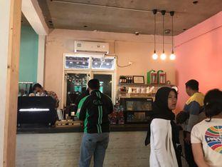 Foto 6 - Interior di Masalalu oleh @Foodbuddies.id | Thyra Annisaa