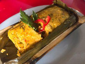 Foto Redbox Manadonese Food By BOX Inc.