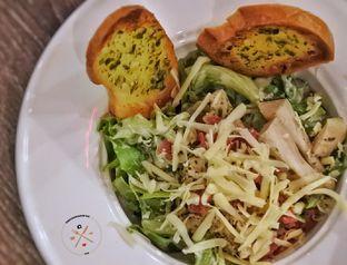 Foto 4 - Makanan di Delico oleh The foodshunter