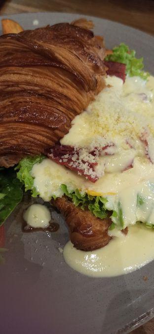 Foto - Makanan di Bellamie Boulangerie oleh Eka Nurraddhi