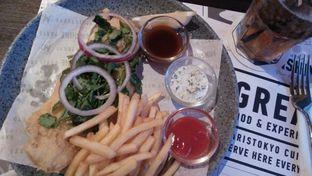 Foto review Moonshine Dine & Lounge oleh Review Dika & Opik (@go2dika) 3