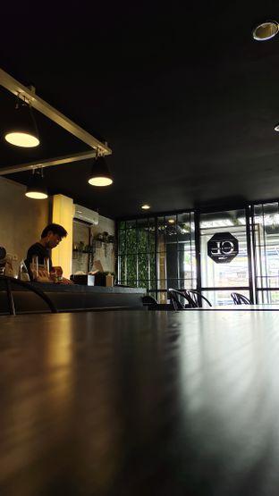 Foto - Makanan di CL Coffee & Eatery oleh Fadhli Ibrahim
