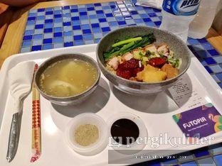 Foto - Makanan di Bakmi 3 Rasa oleh Getha Indriani