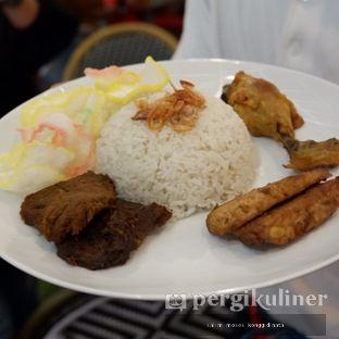Foto 10 - Makanan di Opiopio Cafe oleh Oppa Kuliner (@oppakuliner)