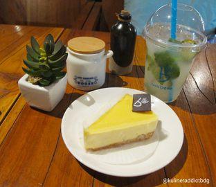 Foto 2 - Makanan di Caffe Bene oleh Kuliner Addict Bandung