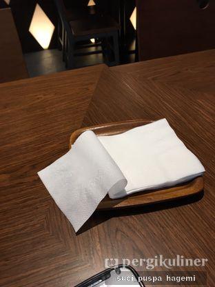 Foto review Remboelan oleh Suci Puspa Hagemi 10
