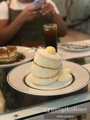 Foto review Gram Cafe & Pancakes oleh Anisa Adya 2