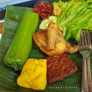 Foto 3 - Makanan di The Kiosk oleh Eat and Leisure