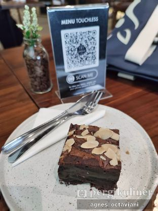 Foto review Say Something Coffee oleh Agnes Octaviani 2